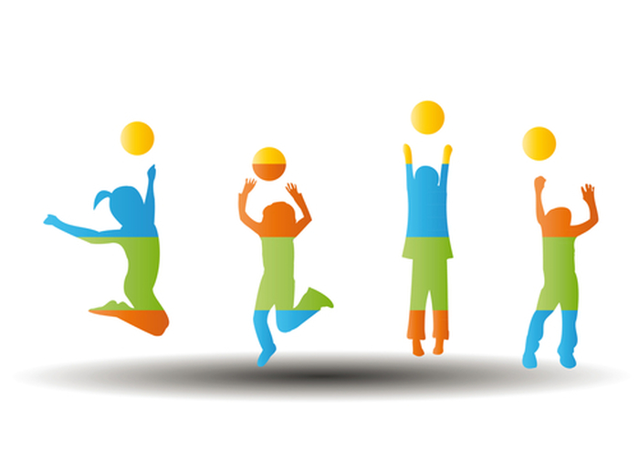 the importance of sports in a childs development The importance of sports in a child's more essays like this: importance of sports, creation of man importance of sports, creation of man, childs development.